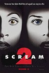 Scream 2 preview