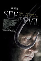 See No Evil preview