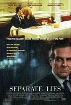 Separate Lies preview