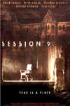 Session 9 preview