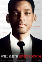 Seven Pounds preview