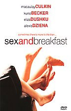 Sex and Breakfast preview