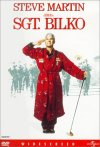 Sgt. Bilko preview