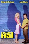 Shallow Hal preview