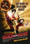 Shaolin Soccer preview