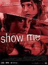 Show Me preview