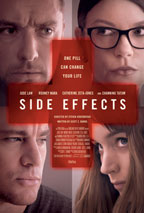 Side Effects preview