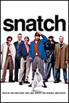 Snatch preview