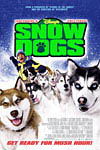 Snow Dogs preview