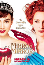 Mirror Mirror preview