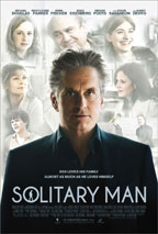 Solitary Man preview