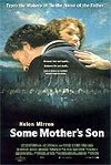 Some Mother's Son preview