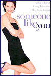 Someone Like You preview