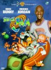 Space Jam preview