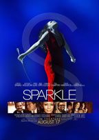 Sparkle preview