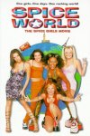 Spice World preview