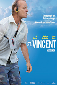 St. Vincent preview