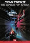 Star Trek III: The Search for Spock preview