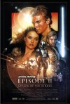 Star Wars: Episode II: Attack of the Clones preview