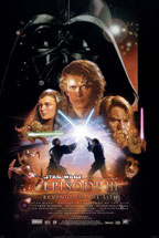 Star Wars: Episode III: Revenge of the Sith preview