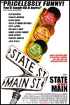 State and Main preview