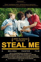 Steal Me preview