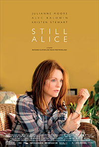 Still Alice preview
