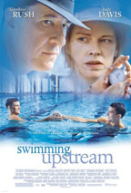 Swimming Upstream preview