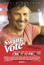 Swing Vote preview