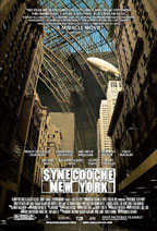 Synecdoche, New York preview