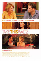 Take This Waltz preview