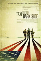 Taxi to the Dark Side preview