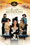 Tea With Mussolini preview