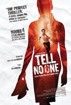 Tell No One preview