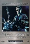 Terminator 2: Judgement Day preview