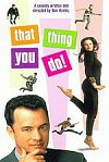 That Thing You Do! preview