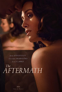 The Aftermath preview