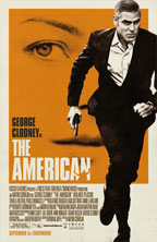 The American preview