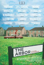 The Arbor preview
