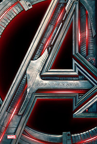 The Avengers: Age of Ultron preview