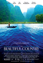 The Beautiful Country preview