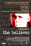 The Believer preview