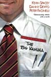 The Big Kahuna preview