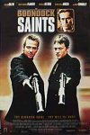 The Boondock Saints preview