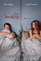 The Break Up preview