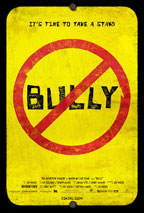 Bully preview