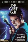 The Cable Guy preview