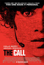 The Call preview