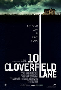 10 Cloverfield Lane preview
