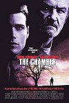 The Chamber preview